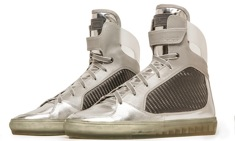 GE missions moon sneakers 11