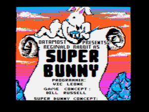 Super_Bunny_title